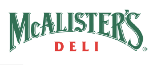 McAlisters_SS_Logo