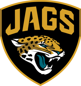 Jaguars_secondary_new_logo
