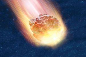 meteor17