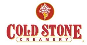 cold-stone